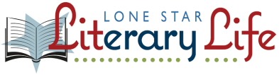LoneStarLiteraryLogo_800px_0