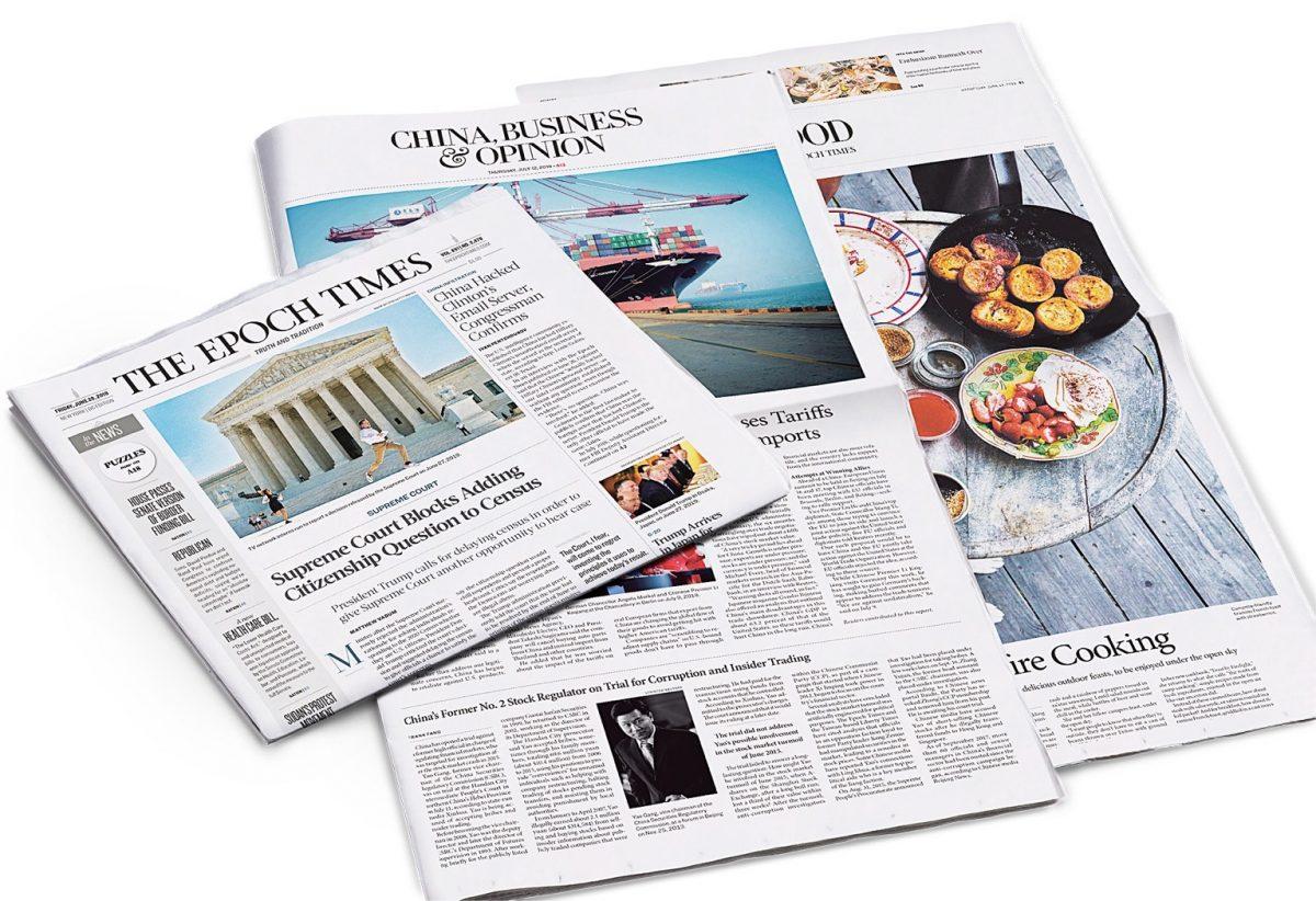 Epoch-Times-Newspaper-3-1200x822