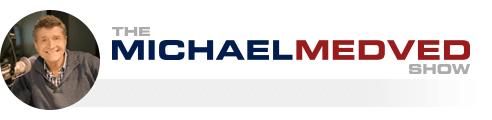 full-header-logo-v3