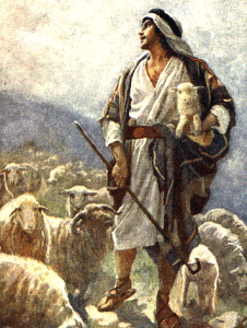 shepherd-with-sheep-226x300.png