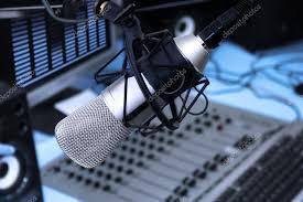 radio-200_79