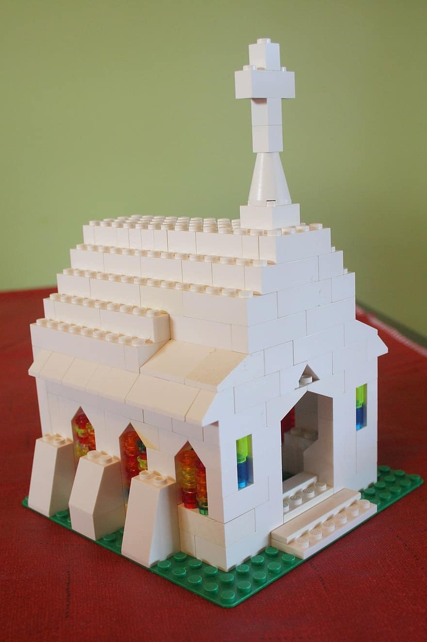 lego-church-build-building-architecture-exterior-religious-religion-structure